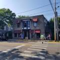 246 Culver Street - Photo 4