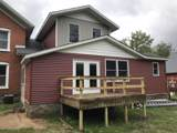 1171 Huber Street - Photo 38
