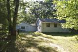 1135 Merrillville Road - Photo 2
