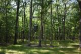 1135 Merrillville Road - Photo 51