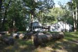 1135 Merrillville Road - Photo 55