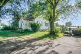 18490 174th Avenue - Photo 7
