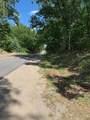 2559 White Lake Drive - Photo 2
