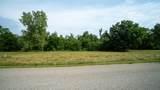 1056 Brookwood Drive - Photo 2