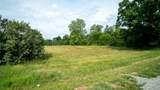 1056 Brookwood Drive - Photo 3
