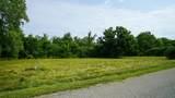 1056 Brookwood Drive - Photo 4