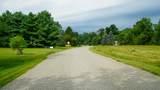 1056 Brookwood Drive - Photo 6