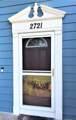 2721 Hemlock Avenue - Photo 3