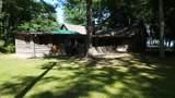1179 Wolf Lake Dr Drive - Photo 8