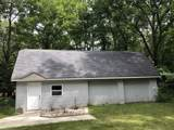 878 Wolf Ave - Photo 27