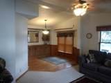 6325 Trail Ridge Road - Photo 10