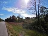 30 Acres Quarterline Road - Photo 10