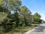 30 Acres Quarterline Road - Photo 11