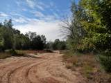 30 Acres Quarterline Road - Photo 14