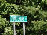 30 Acres Quarterline Road - Photo 2