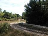 30 Acres Quarterline Road - Photo 20