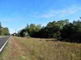 30 Acres Quarterline Road - Photo 3