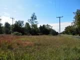 30 Acres Quarterline Road - Photo 7