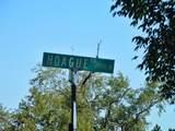 30 Acres Quarterline Road - Photo 9