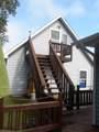 306 Jackson Road - Photo 19