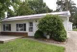 902 Velma Drive - Photo 1