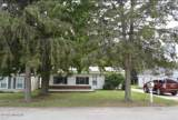 902 Velma Drive - Photo 6