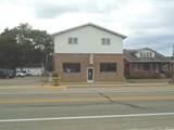 4352 Lake Street - Photo 3