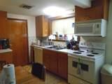 4352 Lake Street - Photo 7