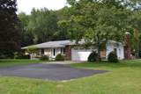 22640 13 Mile Road - Photo 1