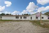 10501 Northland Drive Drive - Photo 3