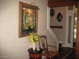1112 Kenowa Drive - Photo 4