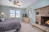 50001 Lakeshore Drive - Photo 10
