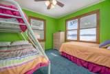 50001 Lakeshore Drive - Photo 21