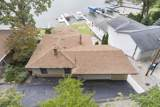 50001 Lakeshore Drive - Photo 42