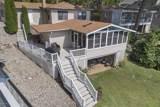 50001 Lakeshore Drive - Photo 44