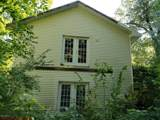 8611 Swan Avenue - Photo 2