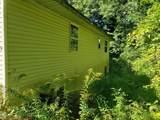 8611 Swan Avenue - Photo 4