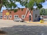 110 Hubbard Street - Photo 1