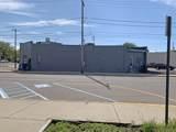 110 Hubbard Street - Photo 19