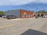 110 Hubbard Street - Photo 2