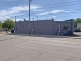 110 Hubbard Street - Photo 20