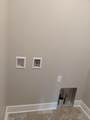 1025 Grosvenor Drive - Photo 18
