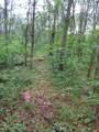 13184 Sweet Trail - Photo 8