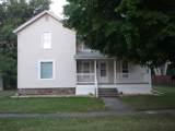 416 Matteson Street - Photo 1