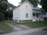 416 Matteson Street - Photo 29