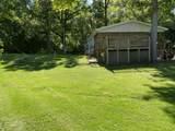 5482 Circle Drive - Photo 48