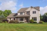 5756 Woodbrook - Photo 1