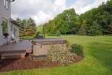 5756 Woodbrook - Photo 32
