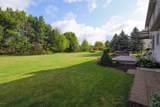 5756 Woodbrook - Photo 33