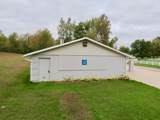 951 Clarence Road - Photo 101